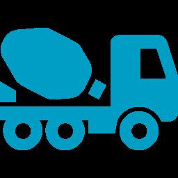 多種多様な車両に乗務できる|採用情報|九州運輸建設株式会社|北九州市