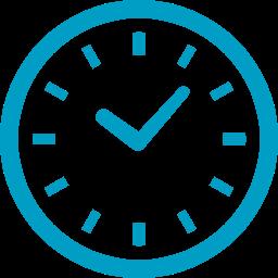 3交代の勤務時間|採用情報|九州運輸建設株式会社|北九州市