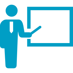 社内教育プログラム|採用情報|九州運輸建設株式会社|北九州市